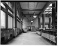 Society National Bank Building, 127-145 Public Square, Cleveland, Cuyahoga County, OH HABS OHIO,18-CLEV,14-89.tif