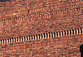 Soderledskyrkan brick work west side.jpg