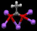 Sodium-acetate-form-I-xtal-coordination-at-OAc1-3D-bs-17.png