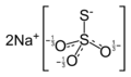 Sodium-thiosulfate.png