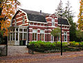 Soest, Steenhoffstraat 6 GM0342wikinr160.jpg