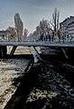 Sofia-12 2015-VladajskaReka01.jpg