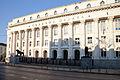 Sofia 2012 Justizpalast IMG 4787PD.jpg