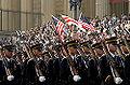 Soldiers escort Reagan's casket.jpg