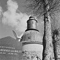Solna kyrka - KMB - 16000200133256.jpg