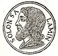 Solon of Athens.jpg