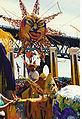 Solstice Parade 1992 - 01.jpg