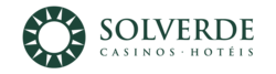 Solverde S.A. Logo.png
