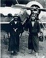 Soman Kikutaro in 1931.jpg
