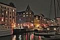 Somandshjemmet, Nyhavn, Copenhagen - panoramio.jpg