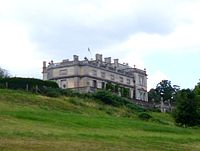 Somerley House cropped.JPG