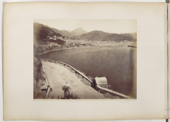 Sommer, Giorgio (1834-1914) - n. 6170 - Salerno.png