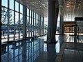 Songjeong Station 20131207 133620.jpg