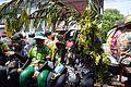 Songkran in Tak 28.JPG
