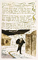 Songs of Innocence and of Experience, copy A, 1795 (British Museum) object 36 The Chimney Sweeper.jpg
