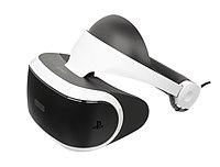 Sony-PlayStation-4-PSVR-Headset-Mk1-FL.jpg