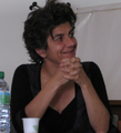 Sophie Roux.png