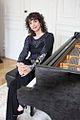 Sophie TEBOUL, pianiste.jpg