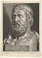 Sophocles (after Rubens) MET DP832850.jpg