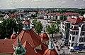 Sopot-centrum.jpg