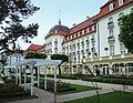 Sopot-grandhotel.jpg