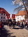 Sorben-Osterreiter-Panschwitz-Kuckau.jpg