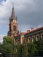 Sosnowiec Katedra 1.jpg