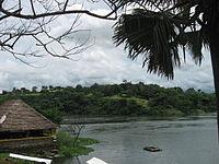 Source of Nile 05.JPG