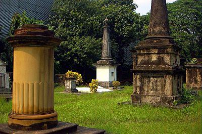 South-Park-Street-Cemetery-2.jpg