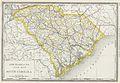 South Carolina 1889.jpg