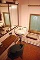 Southeastern Railway Museum - Duluth, GA - Flickr - hyku (32).jpg