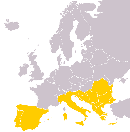 Southern-Europe2-map
