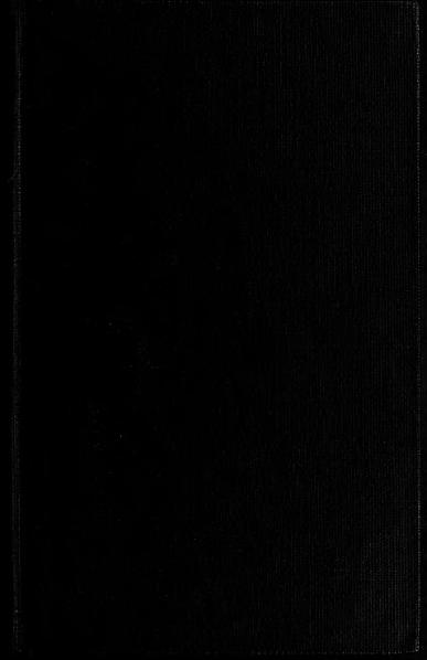 File:Southern Historical Society Papers volume 10.djvu