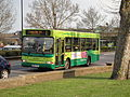 Southern Vectis 308 HW54 BUF 7.JPG