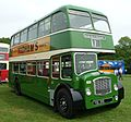 Southern Vectis 570 YDL 315 2.JPG