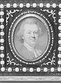Souvenir with portrait of a man MET 213627.jpg