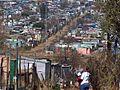 Soweto Housing, Johannesburg.jpg