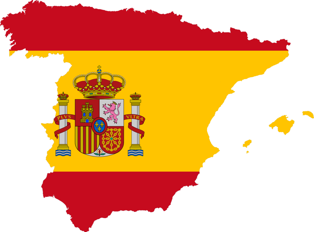 1024px-Spain-flag-map-plus- ...