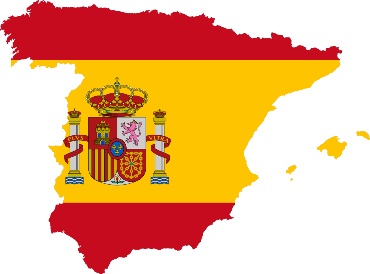1280px-Spain-flag-map-plus- ...