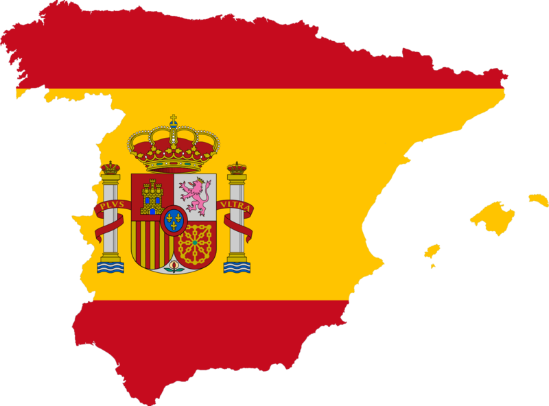 File:Spain-flag-map-plus-ultra.png