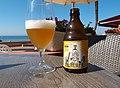 Spanien2013 Bier Quest 1.JPG