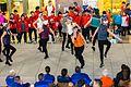 Special Olympics World Winter Games 2017 Jufa Vienna-104.jpg