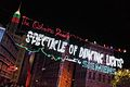 Spectacle of Lights Sign (28206995484).jpg