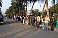 Spectators - Roger Penrose Lecture - Science City - Kolkata 2011-01-07 9518.JPG