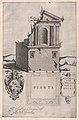 Speculum Romanae Magnificentiae- Sepulchre of Verannius MET DP870258.jpg
