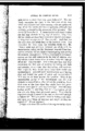 Speeches of Carl Schurz p369.PNG