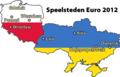 Speelsteden euro2012 polen en oekraine.png