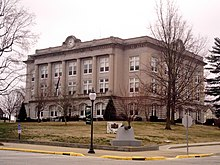 Spencer County Indiana Courthouse.jpg
