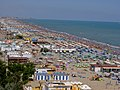 Spiaggia di Riccione 02.jpg