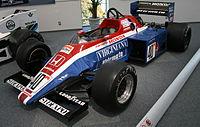 Spirit 201C Honda Collection Hall.jpg